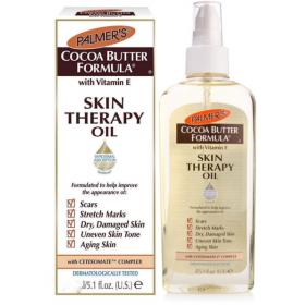 PALMER'S Skin Therapy Oil Cocoa Butter 60ml