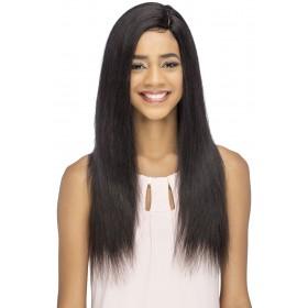 VIVICAFOX BERIT wig (Swiss Full Lace)