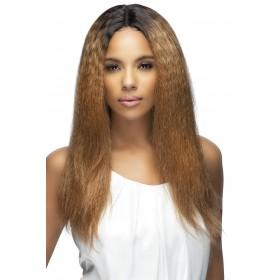 VIVICA FOX EMERSON wig (Swiss Lace)