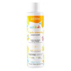 Ti Conditioner Mangue & Sweet Almond 300ml (ACTIKIDS)
