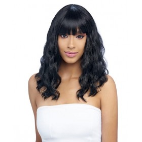 HARLEM wig GO118 (Gogo)