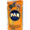 PAN Farine de maïs jaune 1kg