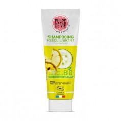 Shampooing rééquilibrant Bio CITRON & CONCOMBRE 250ml