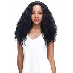 SENSUAL half wig SHW 605