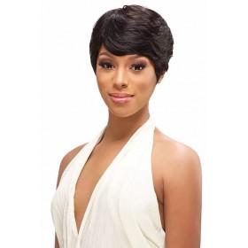 SENSUAL TRACY wig (Vella)