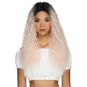 VIVICAFOX ANIKA wig (Stretch cap)