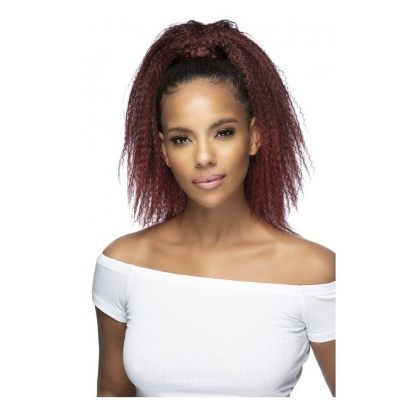 VIVICA FOX postiche PB CRIMP