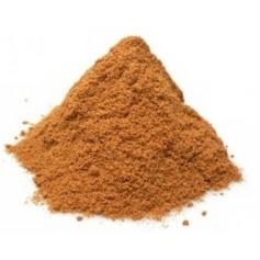 Piment SEC MOULU en poudre 100g
