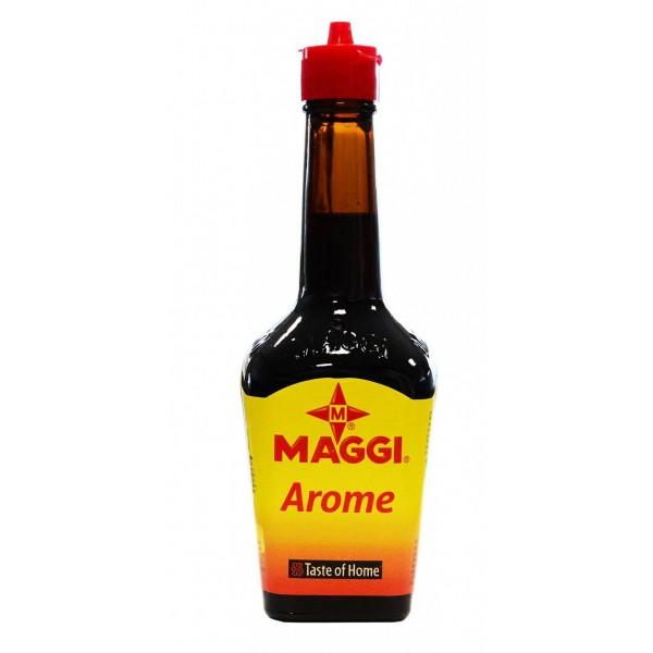 Arôme MAGGI 160ml