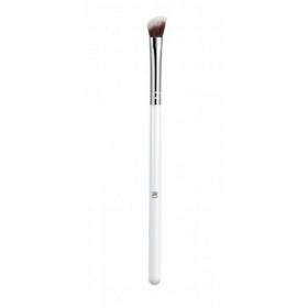ILU Inclined Eye Shadow Brush 417