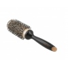 KASHOKI Brosse ronde cheveux KASHOKI 43mm