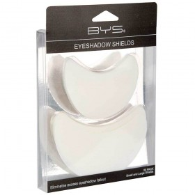 BE YOUR SELF MAQUILLAGE Patch Anti-chutes de Fards x20