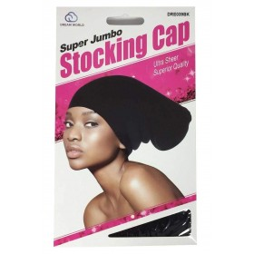 DREAM Bonnet extensible (Stocking Cap Super Jumbo)
