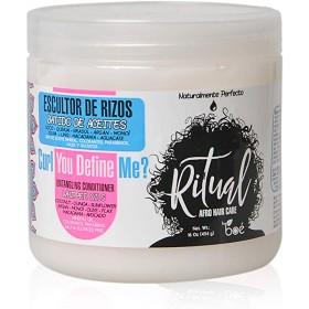 RITUAL AFRO Crème définissante pour boucles 245g (Escultor de Rizos)