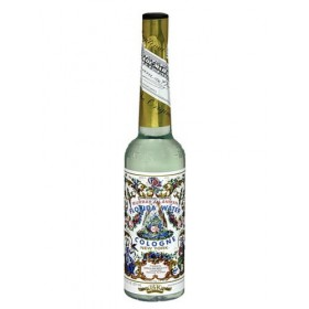 FLORIDA WATER Eau de cologne 221ml (Murray & Lanman)