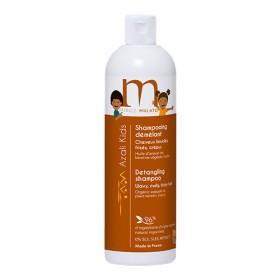 MULATO AZALI KIDS Detangling Shampoo 300ml