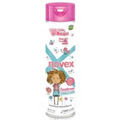 Après-shampooing pour boucles 300ml (Conditioner)