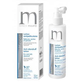 MULATO MEXPERT Lotion antipelliculaire sans rinçage 125ml