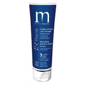 MULATO FLOW AIR Crème nutritive sans rinçage 75ml