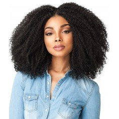 SENSAS wig THE GAME CHANGER (Lace Front)