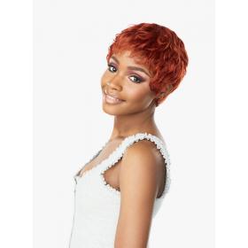SENSAS wig MEKELL (Instant Fashion)