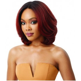 OUTRE perruque NEESHA 206 (Lace Front)