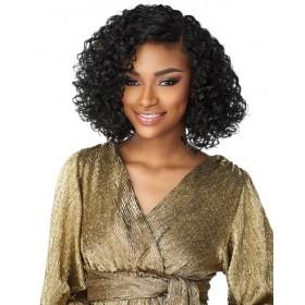 SENSAS wig BUTTA UNIT 4 (HD Lace)
