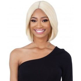 MILKYWAY Naked Brazilian wig BCL-01(Lace Front)