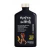 LOLA COSMETICS Shampoing hydratant MORTE SUBITA 250ml