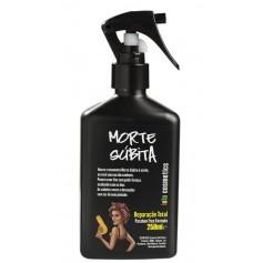 Intense repair hair spray MORTE SUBITA 250ml