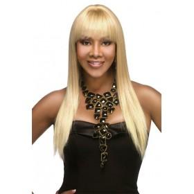 VivicaFox wig H157 human hair