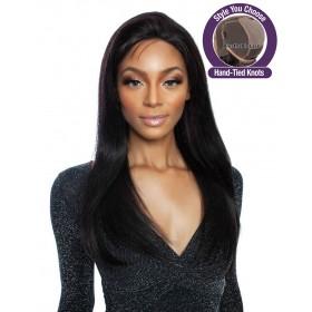 "MANE CONCEPT SIAM wig 24"" (Whole Lace)"