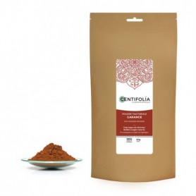 CENTIFOLIA GARANCE colouring powder (copper red highlights) 50g
