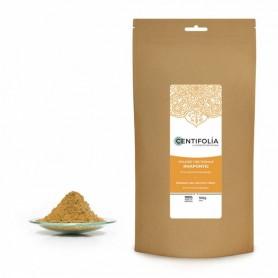 CENTIFOLIA Colouring powder RHAPONTIC (revives blond highlights) 100g