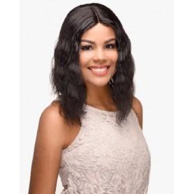 "JEWEL Brazilian wig ALLURE 12"" (Lace Part)"