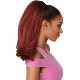 "OTHER 16"" NEESHA BODY hairpiece (Pretty Quick)"