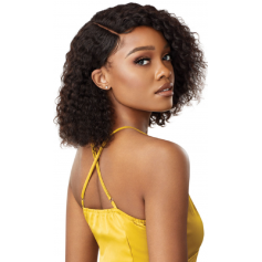 OUTRE perruque Mytresses Gold HH MARISOL (Lace Front)