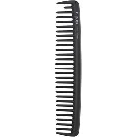 TOOLS FOR BEAUTY Peigne pour cheveux épais professionnel