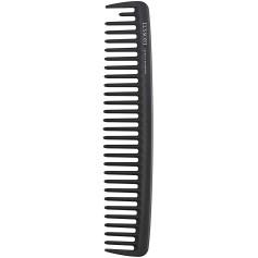 Peigne pour cheveux épais professionnel