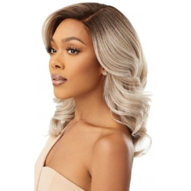 OTHER LEYLA wig (HD Lace Front)
