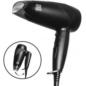 JEAN LOUIS DAVID Hair dryer LITTLE HAIRDRYER