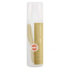 SAINT ALGAE Smoothing and protective spray DEMELISS 200ml