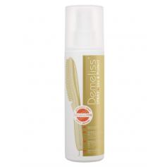 Spray lissant et protecteur DEMELISS 200ml