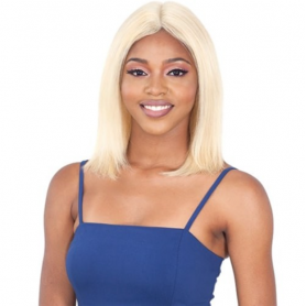 MODEL wig GALLERIA-ST14 (Lace Front)