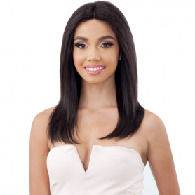 MODEL wig GALLERIA-ST18 (Lace Front)