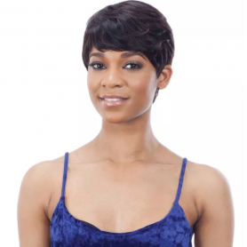 MODEL Brazilian wig SUGAR