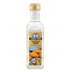 Bitter Almond Flavouring 100ml