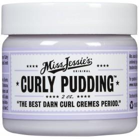 MISS JESSIE'S Crème hydratante CURLY PUDDING 56g