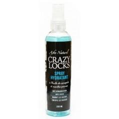 Spray hydratant CRAZY LOCKS 250ml