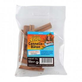 HEAT CREOLE Cinnamon stick 50g